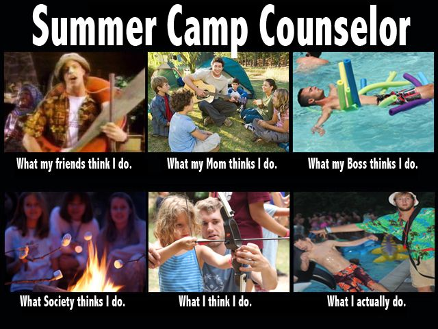 camp-counselor-counseling